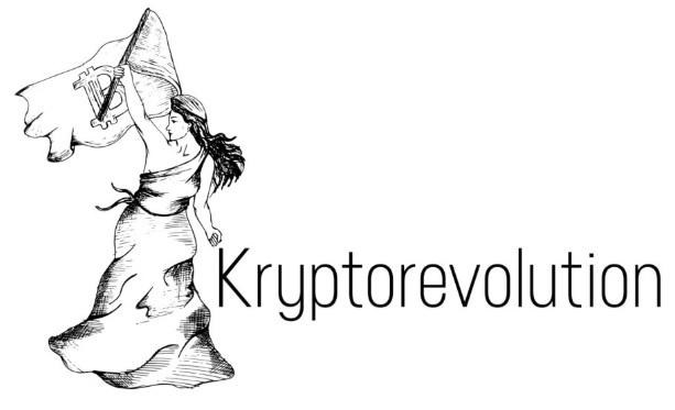 Kryptorevolution