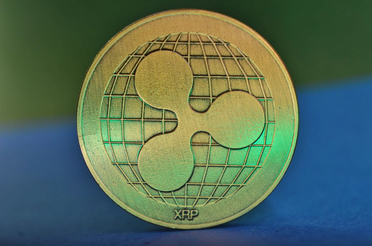 Ripple Potential