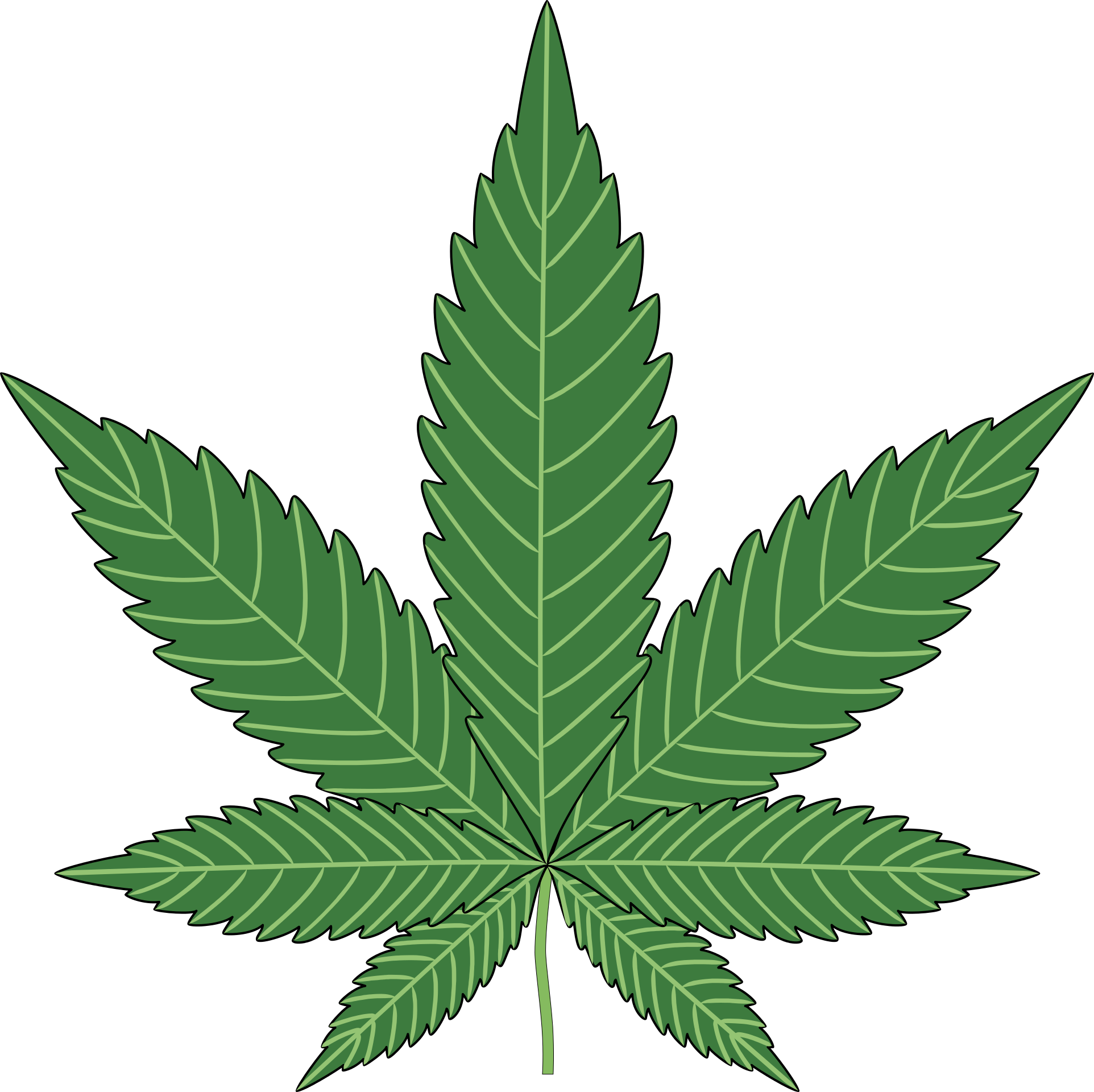 baking, cannabis, hemp