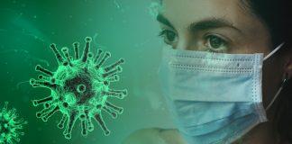 Coronavirus Italien
