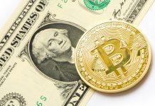 Bitcoin Corona-Krise
